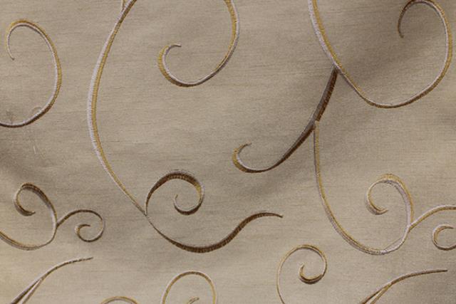 Champagne Swirl Nova Runner, 120