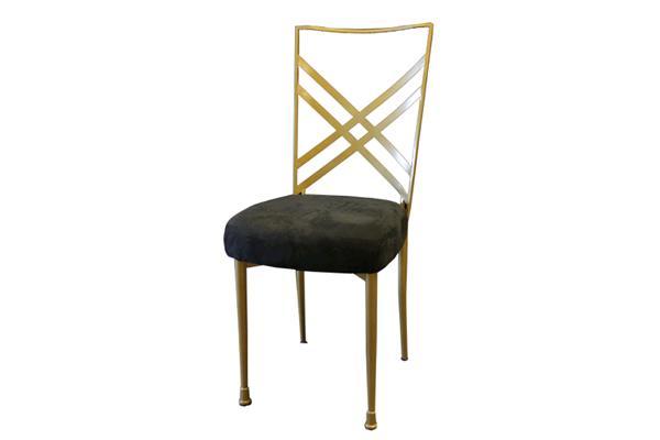 Chair, Victoria (diamond Back)