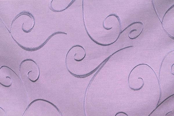 Lavender Swirl Nova Runner, 120