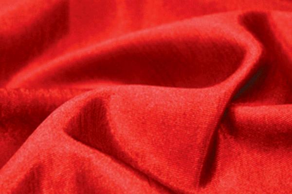 Cherry Red Majestic Runner, 120