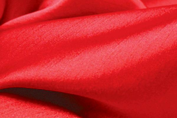 Holiday Red Majestic Runner, 120