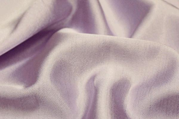 Lilac Majestic Runner, 120