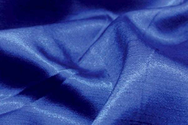 Royal Blue Majestic Runner, 120