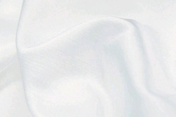 White Majestic Runner, 120